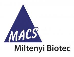 mb_logo_violet_pantone