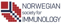 Norwegian Society for Immunology (NSI)